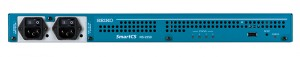 p_console-server_download-ns2250_NS-2250_AC_front