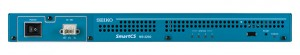 p_console-server_download-ns2250_NS-2250_DC_front