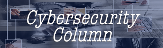 Weekly-CyberSecurity-Column201704-03
