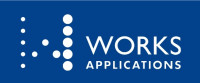 Works Applications